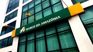 Agentes de crédito atenderão toda a região Amazônica   Gente de Opinião
