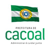 Rodoviária de Cacoal será revitalizada por meio de Emenda Estadual e contrapartida da prefeitura do Município.