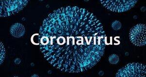 Boletim diário sobre coronavírus em Rondônia com confirmação de 24 óbitos, oito deles foram em Porto Velho   09 de janeiro   Gente de Opinião