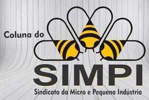 Ministra Damares Alves, o Simpi aceita seu desafio    Gente de Opinião