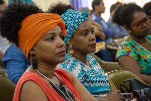 Seas faz reflexão sobre a busca pela igualdade após 133 anos da Lei Áurea que aboliu a escravatura no Brasil