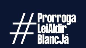 Lenha na Fogueira com a projetos da Lei Aldir Blanc em Rondônia é prorrogado e o Livro Infantil Guirii e a Árvore da Vida