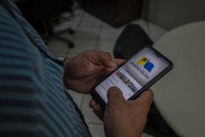 Tecnologia garante agilidade nos atendimentos oferecidos pela Semur
