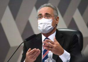 Foto - Edilson Rodrigues/Agência Senado